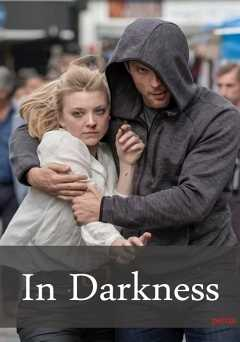 In Darkness - netflix