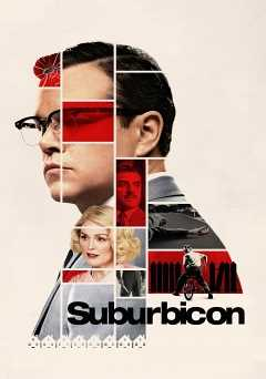 Suburbicon - Amazon Prime