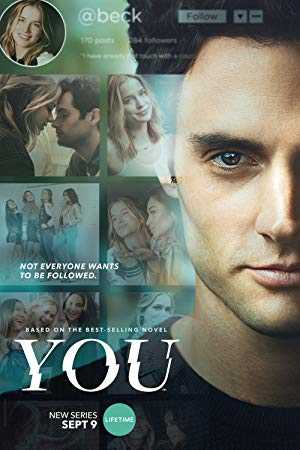 You - TV Series