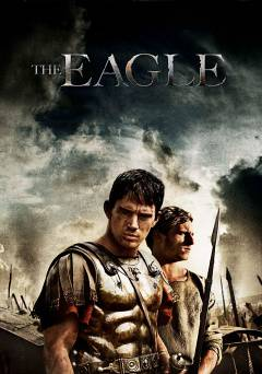 The Eagle - Amazon Prime