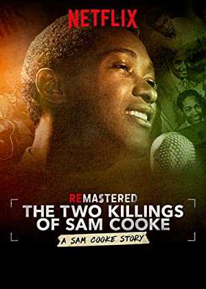 ReMastered: The Two Killings of Sam Cooke - netflix