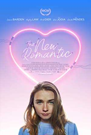 The New Romantic - netflix