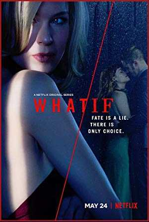 What If? - netflix