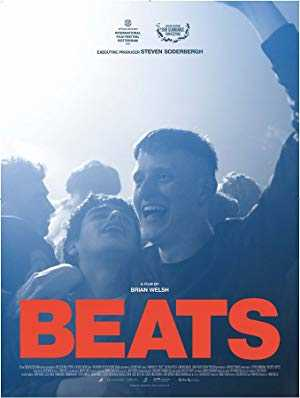 Beats - Movie