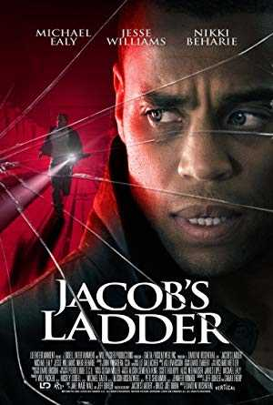 Jacobs Ladder - netflix