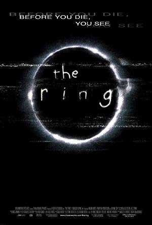 The Ring - netflix