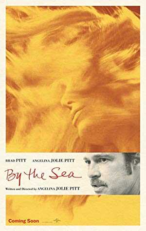 By the Sea - netflix
