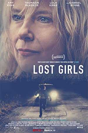Lost Girls - Movie
