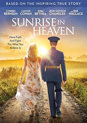 Sunrise in Heaven - netflix