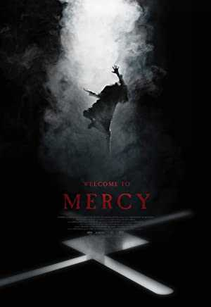 Welcome to Mercy - netflix
