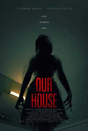 Our House - netflix