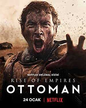 Rise of Empires: Ottoman - TV Series