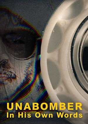 Unabomber - In His Own Words - netflix