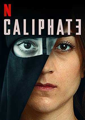 Caliphate - TV Series