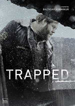 Trapped - TV Series