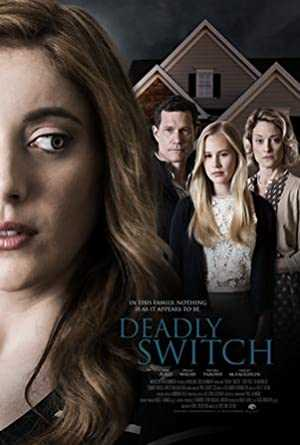 Deadly Switch - netflix