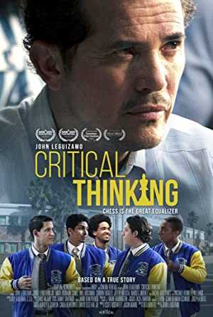Critical Thinking - Movie