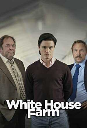 White House Farm - netflix