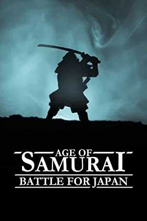 Age of Samurai: Battle for Japan - netflix