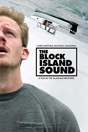 The Block Island Sound - netflix