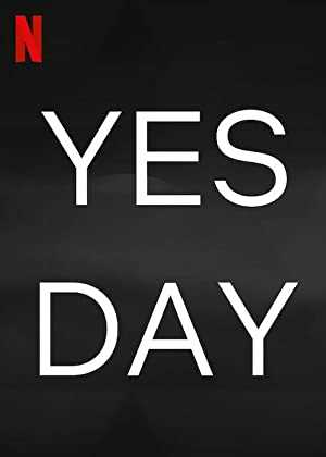 YES DAY - Movie