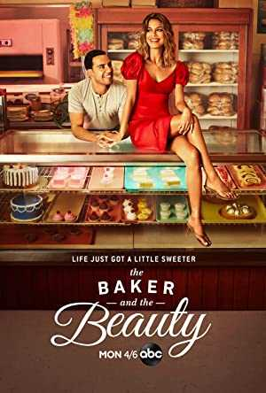 The Baker and the Beauty - netflix