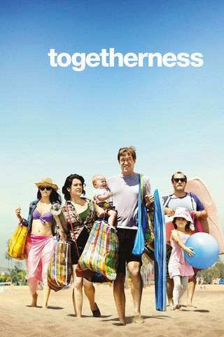 Togetherness - HBO