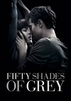 Fifty Shades of Grey - HBO