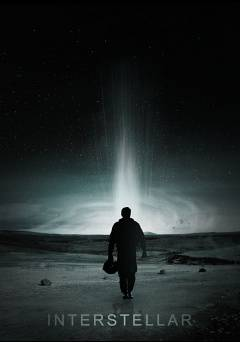 Interstellar - EPIX
