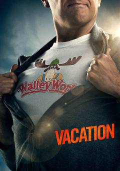 Vacation - hbo