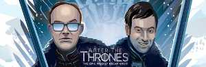 After the Thrones - hbo