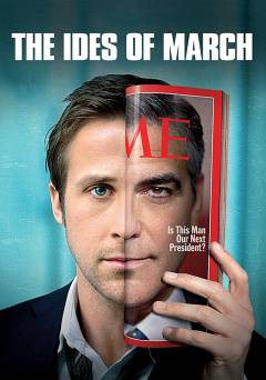 The Ides of March - amazon prime