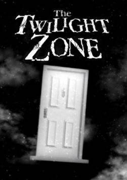 The Twilight Zone - Amazon Prime