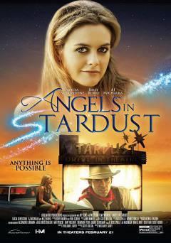 Stardust Twin DriveIn Theatre Chetek Wisconsin  FAQ