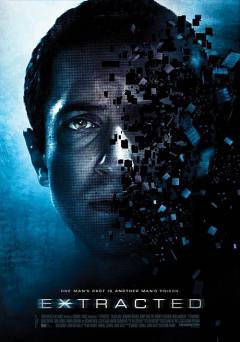Extracted - amazon prime