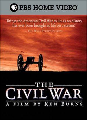 The Civil War - Amazon Prime