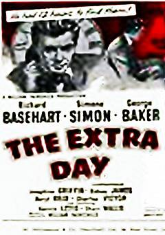 The Extra Day - Movie