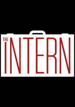 The Intern - hbo