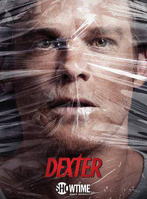 Dexter - hulu plus