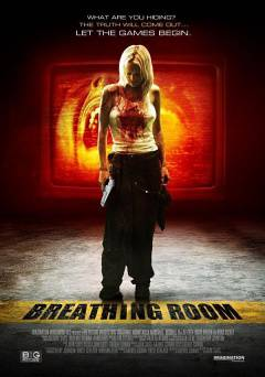 Breathing Room - Movie