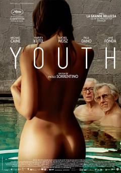 Youth - hbo