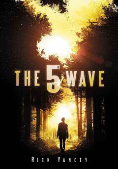 The 5th Wave - starz