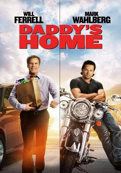 Daddys Home - epix