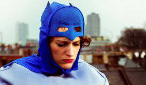 Fleabag - amazon prime