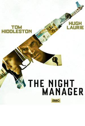 The Night Manager - TV Series