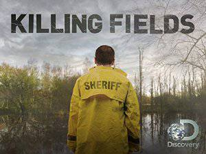 Killing Fields - hulu plus