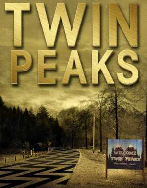 Twin Peaks - Amazon Prime
