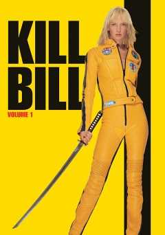 Kill Bill: Vol. 1 - starz