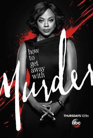 How to Get Away With Murder - yahoo view
