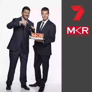 My Kitchen Rules - yahoo view